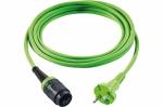 Кабель Festool plug it H05 BQ-F-4