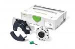 Приспособление для фрезерования пазов VN-HK85 130x16-25, Festool Фестул