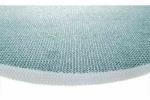 Шлифовальный материал на сетчатой основе Granat Net STF D225 P400 GR NET/25 Festool Фестул 100tool.ru