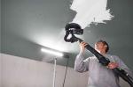 Лампа бокового света STL 450-Set, для строительных площадок, Festool Фестул 100tool.ru