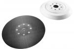 Комплект Festool Фестул PLANEX easy LHS-E 225/CTL36-Set 100tool.ru