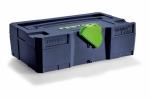 MICRO-SYSTAINER T-LOC SYS-MICRO BLUE систейнер, Festool Фестул