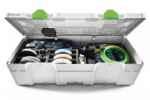 Systainer SYS3 XXL 337, Festool Фестул 100tool.ru