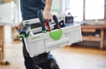 Systainer³ ToolBox SYS3 TB L 137, Festool Фестул 100tool.ru