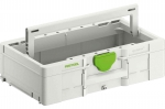 Systainer³ ToolBox SYS3 TB L 137, Festool Фестул