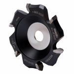 Фреза для алюминиевых композитных панелей MF-AF 90 для фрезера Mafell, Мафель MF 26 cc