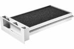 Фильтр для влажной уборки NF-CT MINI/MIDI-2, Festool Фестул