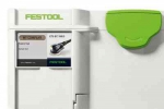 Systainer SYS3 L 137 Festool Фестул 100tool.ru