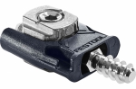 Соединитель угловой KV-LR32 D8/50