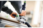 Модульный кромочный фрезер Festool, MFK 700 EQ/B-Plus