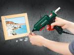 Клей-карандаш PARKSIDE® PHPZ 2 A1 - 100tool.ru