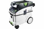Пылеудаляющий аппарат Festool Cleantex, CTL 36 E