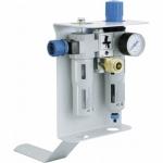 Блок Festool для подготовки воздуха, VE-CT