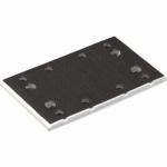 Шлифовальная подошва StickFix Festool, SSH-STF-80x130/8