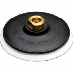 Шлифовальная тарелка Festool Фестул, ST-STF-D115/0-M14 W