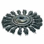 Круглая щётка Festool Фестул, RB-D115/M14 RAS 115
