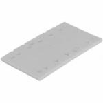 Шлифовальная подошва SSH 115x221/10-RS 1 C, Festool Фестул