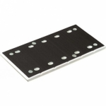 Шлифовальная подошва StickFix Festool Фестул, SSH-STF-115x221/10 RS 1 C