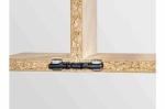 Соединитель средней стенки MSV D8/25 Festool, Фестул