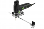 Циркуль KS-PS/PSB 300, Festool Фестул
