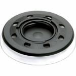 Шлифовальная тарелка FastFix, ST-STF D125/8 FX-W-HT, Festool Фестул