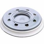 Шлифовальная тарелка Festool FastFix, ST-STF D125/8 FX-SW