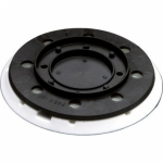 Шлифовальная тарелка ST-STF ES125/90/8-M4 SW, Festool Фестул