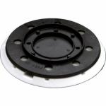 Шлифовальная тарелка ST-STF ES125/90/8-M4 W-HT, Festool Фестул