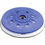 Шлифовальная тарелка ST-STF-LEX 125/90/8-M8 H, Festool Фестул
