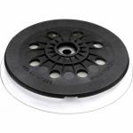 Шлифовальная тарелка ST-STF-LEX 125/90/8-M8 W-HT, Festool Фестул