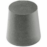 Шлифовальный грибок D36 Festool, RH-SK D 36/1