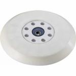 Шлифовальная тарелка ST-STF-D215/8-IP-LHS 225, Festool Фестул