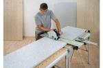 Многофункциональный стол Festool Фестул MFT/3 Basic (Базовый комплект) 100tool.ru