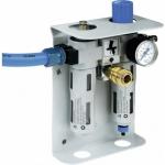 Блок Festool подготовки воздуха, VE-CT 26/36/48