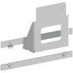 Комлект festool для настеннного монтажа, EAA-W-EU