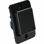 Модуль Festool с розеткой, Modul-SD E/A CT 26/36/48