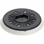 Шлифовальная тарелка ST-STF D150/MJ2-FX-W-HT, Festool Фестул