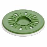 Полировальная тарелка PT-STF-D150 FX, Festool Фестул