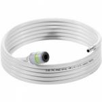 Пневмошланг (шланг подвода сжатого воздуха) Festool, D 12,4 x 5m