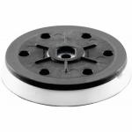 Шлифовальная тарелка Festool, ST-STF-D77/6-M5 W