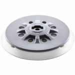 Шлифовальная тарелка ST-STF D150/MJ2-M8-SW, Festool Фестул