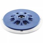 Шлифовальная тарелка ST-STF D150/MJ2-M8-H-HT, Festool Фестул