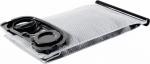 Многоразовый мешок-пылесборник Festool Longlife-FIS-CTL MINI