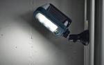 Лампа Festool Фестул SYSLITE II KAL II-Set