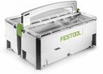 Контейнер Systainer систейнер Festool SYS-StorageBox SYS-SB