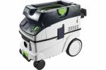Пылеудаляющий аппарат Festool Cleantex, CTL 26 E