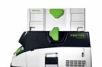 Пылеудаляющий аппарат Festool Фестул Cleantex, CTL 36 E AC