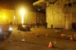 АОУ Световая башня СВЕБА ELG(T3-5)600S 2,7 GX - Артикул (ELG(T3-5)600S 2,7 GX)