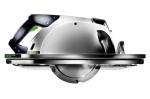 Плотницкая ручная дисковая пила HK 132/RS-HK Festool Фестул 100tool.ru