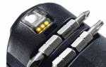 Аккумуляторная дрель-шуруповёрт TXS 2,6-Plus, Festool Фестул 100tool.ru